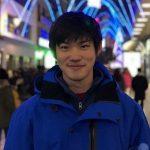 Edward Qiu